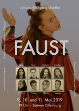 Faust 2019